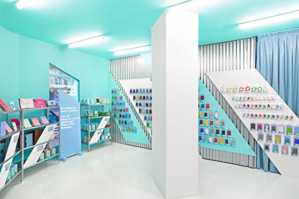 interior-decoration-shops (17)
