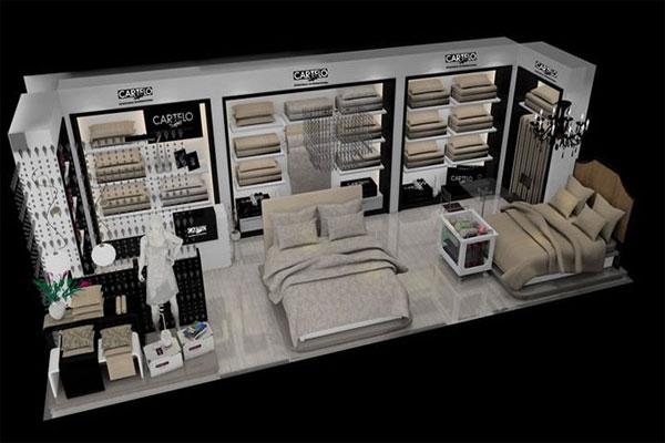 interior-decoration-shops (18)