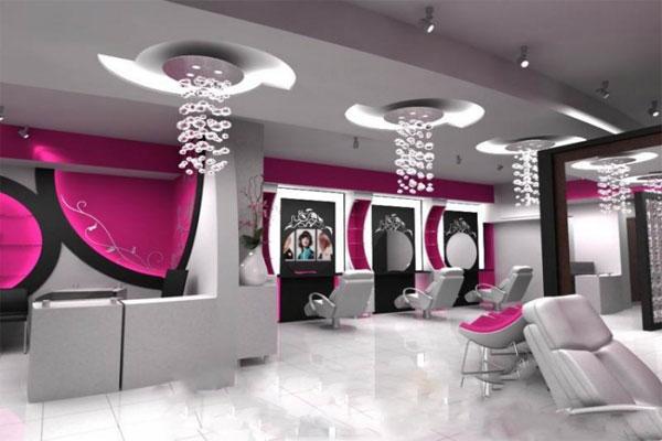interior-decoration-shops (19)