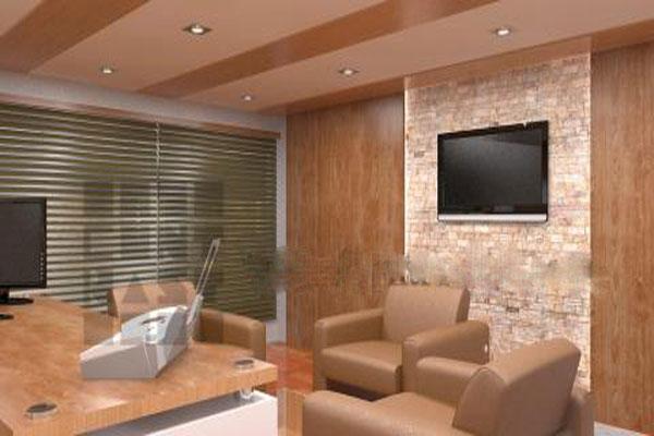 interior-decoration-shops (2)