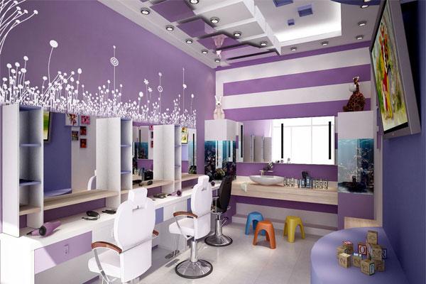 interior-decoration-shops (20)