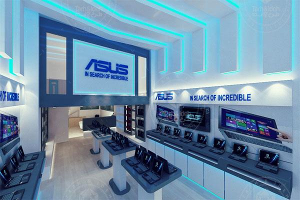 interior-decoration-shops (21)