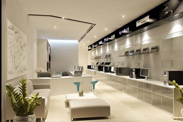 interior-decoration-shops (22)