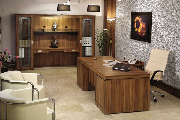 interior-decoration-shops (23)