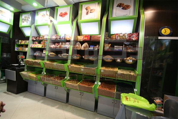 interior-decoration-shops (3)