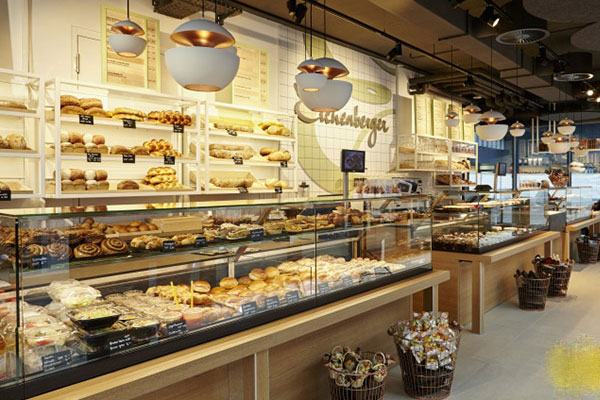 interior-decoration-shops (4)