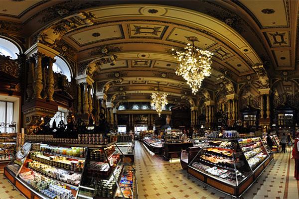 interior-decoration-shops (5)