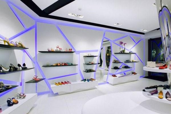 interior-decoration-shops (7)