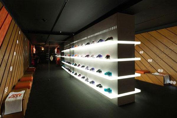 interior-decoration-shops (8)