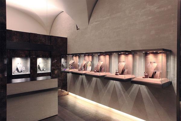 interior-decoration-shops (9)