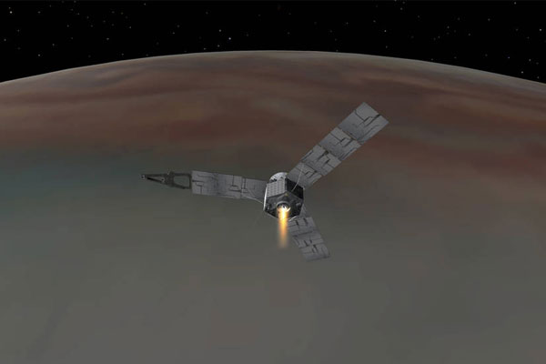 juno-was-successfully-entered-the-orbit-of-jupiter