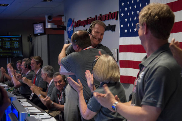 juno-was-successfully-entered-the-orbit-of-jupiter2