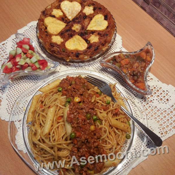pasta-with-soy-and-vegetables (3)
