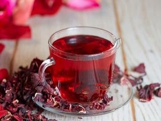 چای ترش و خواص آن