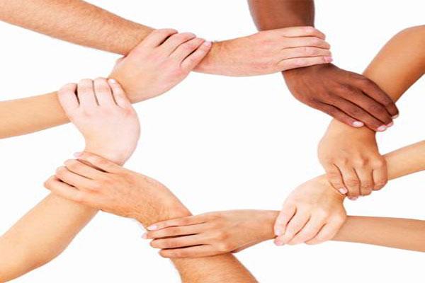 to-unity
