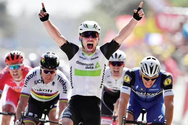 tour-de-france-2016-cycling-race