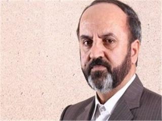 زمانی: وزیر ورزش نظر هیئت مدیره را تأیید کرد