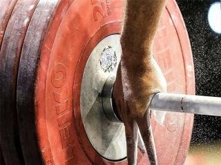 ریو؛ فرصتی برای تاریخ سازی وزنهبرداری ایران/ صید طلا با هرکول، کیانوش و سهراب