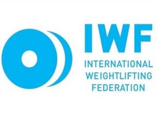 هک شدن سایت فدراسیون جهانی وزنهبرداری و اعتراض مسالمتآمیز ایرانیان در اینستاگرام IWF