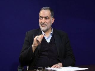هاشمی: امیدوار بودیم بانوان ایران یک مدال بگیرند