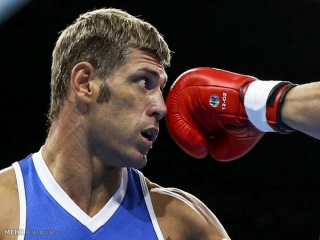 سفر استانی آقای وزیر به المپیک ریو