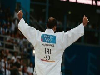 در جودو چه کاشتهایم که مدال المپیک درو کنیم/نتیجهگرا هستیم