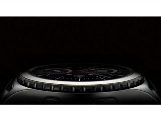 Gear S3 سامسونگ مدل کلاسیک خواهد داشت