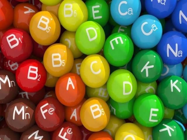 جدیدترین ویتامین برای سلامت روان!