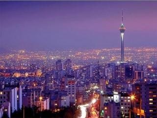 آدرس و تلفن ادارات و سازمان های تهران