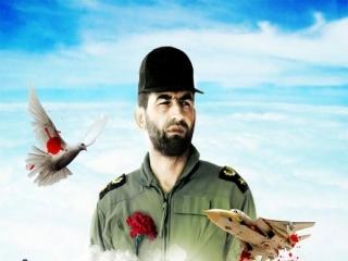 15 مرداد ، سالروز شهادت امیر سرلشکر خلبان عباس بابایی