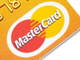 تسهیل در صادرات کشور با وجود مستر کارت/ارز تجار در چنگال بانکهای خارجی