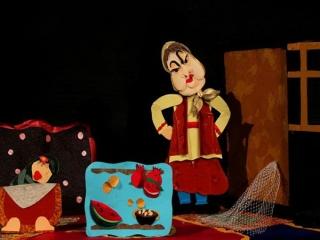 بلیتهای جشنواره تئاتر کودک الکترونیکی میشود