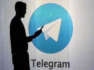 چطور در تلگرام گروه بسازیم؟