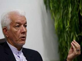 سفیر ایران در برزیل: سفارت ایران بر شرایط المپیک مسلط است