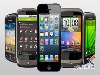 راهکارهایی برای جلوگیری از هک گوشی موبایل