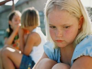 اضطراب اجتماعی در کودکان و بزرگسالان