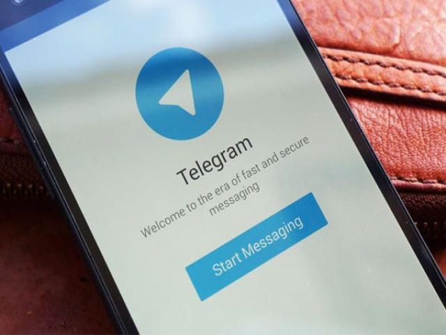 روش ساخت لینک خصوصی (Private) کانال تلگرام