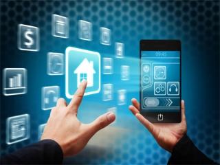 تفاوت سیستم هوشمند بی سیم با سیستم های هوشمند مبتنی بر تکنولوژی قدیمی