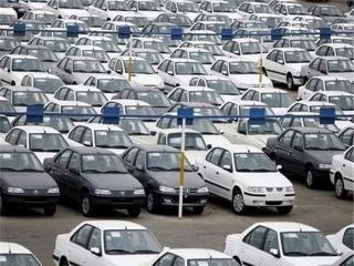 تاثیر کاهش نرخ سود بر بازار خودرو