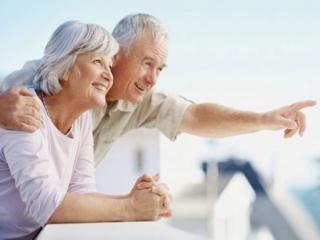 نیازهای دوران سالمندی و چگونگی تامین آن