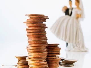 فلسفه مهریه در ازدواج چیست؟