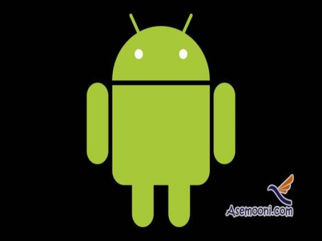 آشنایی با سیستم عامل های موبایل  اندروید، ویندوز فون، آی او اس