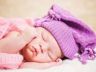 دعا برای باردار شدن