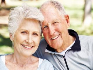 بیماری های شایع سالمندی چیست؟