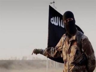 اقدام ناجوانمردانه «داعش» علیه ملکه های زیبایی