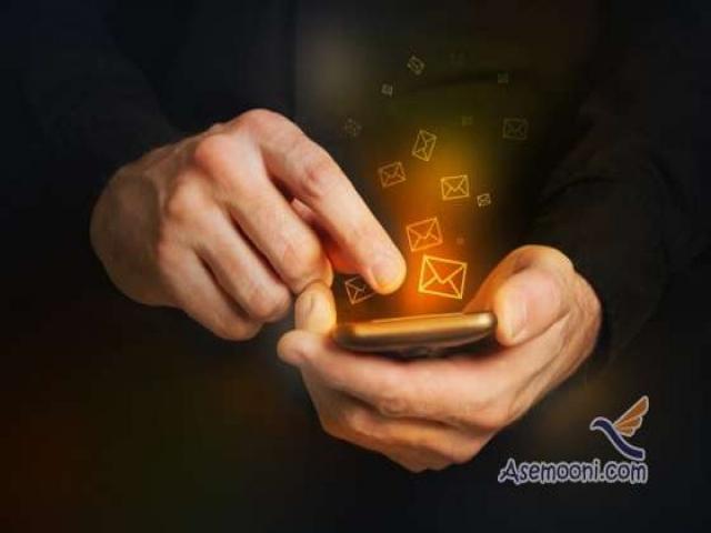 تفاوت WAP و GPRS در چیست ؟