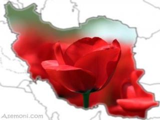 رکوردهای اول کشور ایران در کتاب گینس و جهان