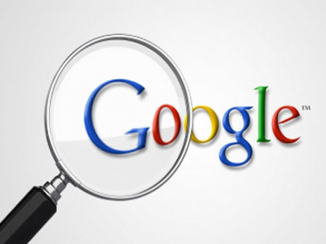 راهنمای سریع ثبت سایت در گوگل