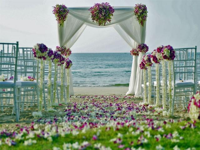 این نکات مهم را در روز عروسی دریابید !!