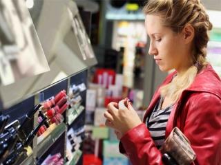 راهنمای خرید لوازم آرایش